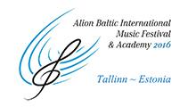 alionbalticfestival.com