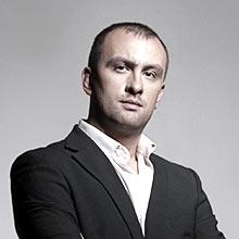 Николай Бенцлер